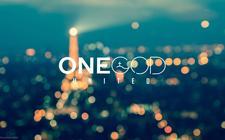 One God United logo