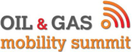 Oil and Gas Mobility Summit