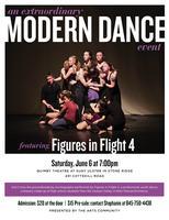 FIGURES IN FLIGHT 4  MODERN DANCE COMPANY   FINAL...
