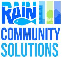 RAIN Community Solutions: engagement tools for...