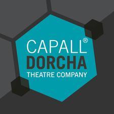 Capall Dorcha Theatre Company logo
