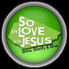 Spencer Christian Church logo