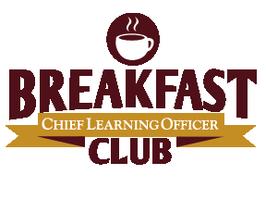 2015 CLO Breakfast Club - New York City