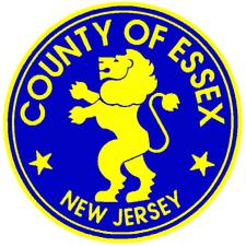 Essex County Office of Small Business Development and Affirmative Action logo