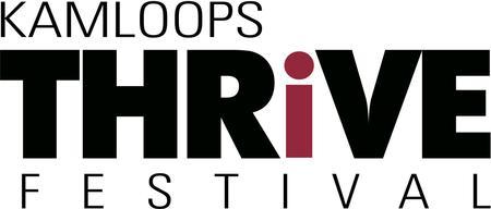 Kamloops THRiVE Festival