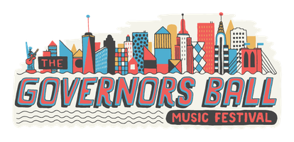 The Governors Ball Music Festival 2015