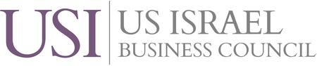 USI Tech Series May 27th 2015