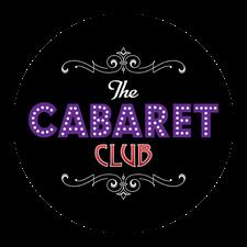 The Cabaret Club logo