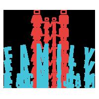 Family Hack Jam, Salford 5.06.15