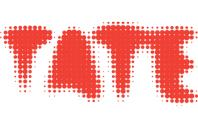 Tate Americas Foundation logo