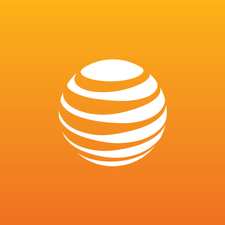 AT&T Developer Program logo
