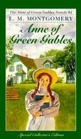 Anne of Green Gables:  Experiential Literature Workshop - May 30