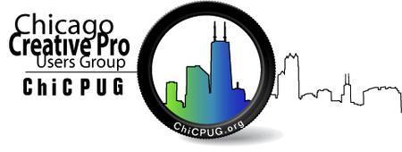 ChiCPUG May 2015 Meeting