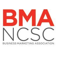 Board Interest Meeting: June 2015