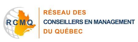 RCMQ-Montréal - Quel rôle pourriez-vous jouer en tant...