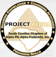 Project Alpha 2015
