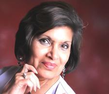 Devika Khatri logo