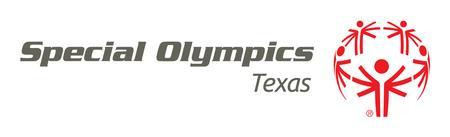 Chuy's 5K- benefiting Special Olympics Texas