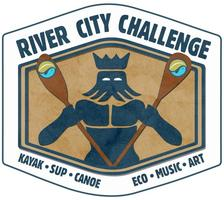 2013 River City Challenge & Eco-Fest