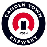 Camden Town Brewery Thursday Tour – 6:30pm
