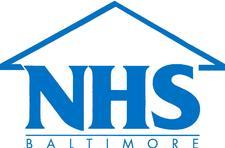 Neighborhood Housing Services of Baltimore, Inc. logo