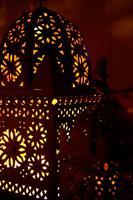 Fifth Annual Mimouna Celebration Spotlighting Artist Ch...