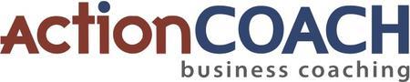 ActionCLUB - Business Power Course