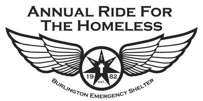 2013 Ride for the Homeless