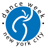 NYC Dance Week 2013