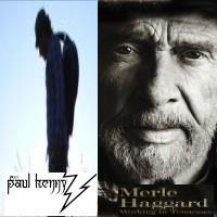Merle Haggard-Paul Kenny