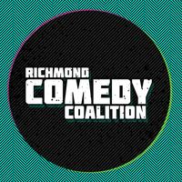The Coalition Auditions: Join the RVA Comedy Movement