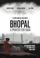 BHOPAL A PRAYER FOR RAIN- BOLLYWOOD FEVER - SCREENING...