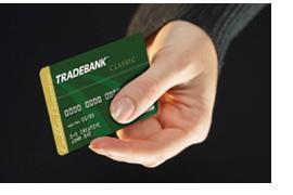 Tradebank of Greenville Yard Sale
