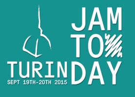 Turin JamToday 2015 - Health