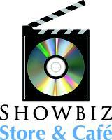 Showbiz Store & Cafe NY