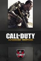 Gfinity Call of Duty European Pro League Launch
