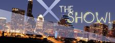 The Show! logo