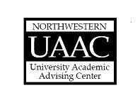 Northwestern University MD/PhD Program Presentation