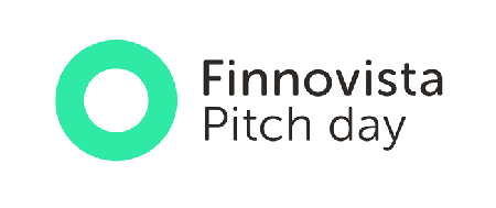 Finnovista Pitch Day en México