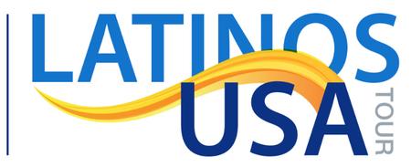 Latinos USA Tour - Noroeste