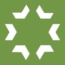 Restoration: A Messianic Synagogue logo