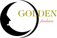 Golden Fashion Show