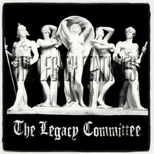 The Legacy Committee logo