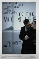 Free film: TO THE WONDER, by Terrence Malick, stars...