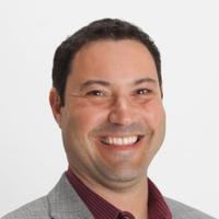 Greg Nudelman: The $1 Prototype - Lean Mobile UX...