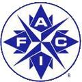 IAFCI Central Canada Chapter Executive   logo
