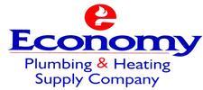 Economy Plumbing & Heating Supply logo