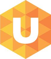 UNITE OneDay Conference (Orlando)
