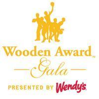 2013 John R Wooden Award Gala Presented by Wendy's