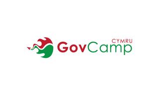 Gov Camp Cymru '15